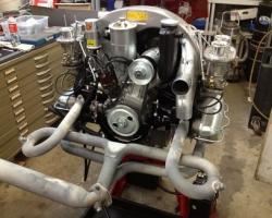 motor31